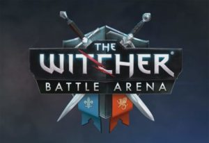 Witcher Battle Arena - TUTORIALS