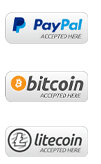 bitcoin_paypal_litecoin_accepted